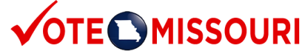 votemissouri_logo_seal_lrg