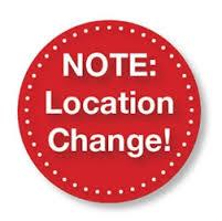 locationchange